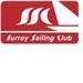 Surrey Sailing Club - Surrey