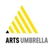 Arts Umbrella - Surrey