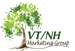 VT/NH Marketing Group - Woodstock