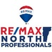 RE/MAX North Professionals - The Gridley Group - Middlebury