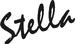 Stella  - Evanston