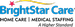 BrightStar Care - Northbrook
