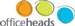 Officeheads, Inc. - Evanston