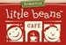 Little Beans Cafe - Evanston