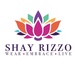 Energy with Shay Rizzo - Sky Valley