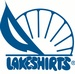 Lakeshirts, Inc. - Detroit Lakes