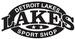 Lakes Sport Shop - Detroit Lakes