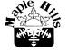 Maple Hills Golf Club - Frazee