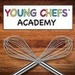 Young Chefs Academy of Rockwall - Rockwall