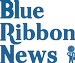 Blue Ribbon News - Rockwall