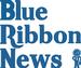 Blue Ribbon News - Rockwall