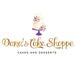Dana's Cake Shoppe - Leesburg