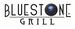 Bluestone Grill - Monticello