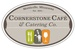 Cornerstone Cafe & Catering Co. - Monticello