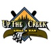 Up The Creek Grill & Bar - Silver Creek