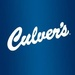 Culver's of Monticello - Monticello