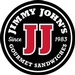 Jimmy John's - Monticello