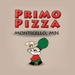 Primo Pizza - Monticello