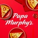Papa Murphy's Take 'N' Bake Pizza - Monticello