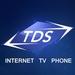 TDS Telecom Monticello - Monticello