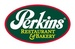 Perkins - Monticello