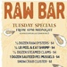 Dogwood Tavern - Falls Church