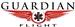 Guardian Flight LLC - Lander