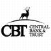 Central Bank and Trust - Lander