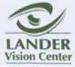 Lander Vision Center - Lander