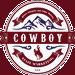 Cowboy State Marketing LLC - LANDER