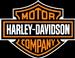 Badlands Harley- Davidson - Dunmore