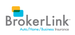 BrokerLink - Medicine Hat