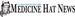 Medicine Hat News - Medicine Hat