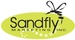 Sandfly Marketing Inc. - Medicine Hat