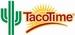 Taco Time - Medicine Hat