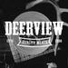 Deerview Meats Ltd. - Cypress County