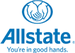 Allstate Insurance - Medicine Hat