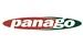 Panago - Medicine Hat