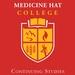Medicine Hat College - Medicine Hat