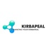 Kirbapeal - Medicine Hat