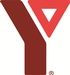 YMCA of Medicine Hat - Medicine Hat