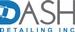 Dash Detailing Inc. - Medicine Hat