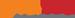 Orangetheory Fitness Medicine Hat - Medicine Hat