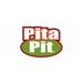 Pita Pit - MEDICINE HAT