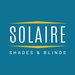 SOLAIRE Shades & Blinds - Medicine Hat