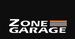 Zone Garage Southern Alberta - MEDICINE HAT