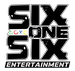 SixOneSix Entertainment - Medicine Hat