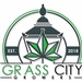 Grass City Growers - Medicine Hat