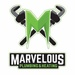 Marvelous Plumbing & Heating - Medicine Hat