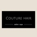 Couture Hair - Medicine Hat